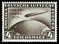 DR 1931 458 Zeppelin Polarfahrt.jpg