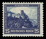 DR 1931 461 Nothilfe Bauwerke Heidelberger Schloss.jpg