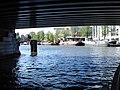 DSC00311, Canal Cruise, Amsterdam, Netherlands (338982009).jpg