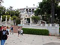 DSC27395, Hearst Castle, San Simeon, California, USA (7158173899).jpg