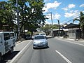DSCN7179Teresa Morong Road Zigzag Road 21.jpg
