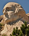 DSC 2315 Mount Rushmore, South Dakota.jpg