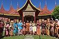DSC 6292 - wikimedia deni dahnie potret wajah tradisi indonesia.jpg