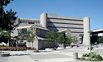 D B Weldon Library University of Western Ontario 1.jpg