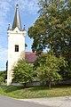Dačov Lom - Evanjelický kostol-5.jpg