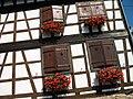 Dachstein, colombages.jpg