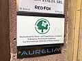 Dachverband für Natur- und Umweltschutz in Südtirol.jpg