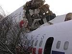 Dagestan Airlines Flight 372 crash site (from MAK report)-2.jpg
