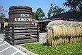 Daio wasabi farm10bs1980.jpg