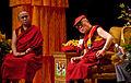 Dalai Lama a Zurick3.jpg