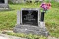 Dalečín-evangelický-hřbitov-komplet2019-052.jpg