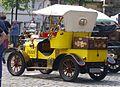 Dalgliesh-Gullane 1908 Heck 1.JPG