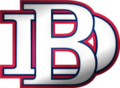 Dallas Baptist Patriots Logo.png