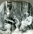Damascus bladesmith-edit.jpg