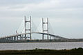 Dames Point Bridge, Jacksonville FL 766.JPG