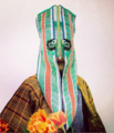 Damselfrau mask Virpir.png