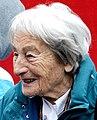 Dana Zátopková 2014 (cropped).JPG