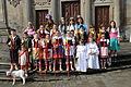 Dance of the Shepherds 2014 03.JPG