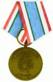 Dancon Unifil medaille.png