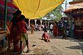 Dandi Performance around Panchananda Mandir - Narna - Howrah 2014-04-14 0309.JPG