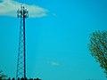 Dane County 911 Tower - panoramio.jpg