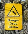Danger Drop Below (2312350131).jpg