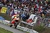 Dani Pedrosa 2014 Brno 10.jpeg