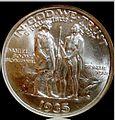 Daniel Boone half dollar reverse.jpg