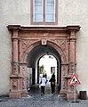 Darmstadt Schloss Höfe 06.jpg