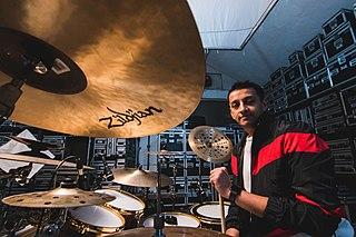 Darshan Doshi Indian musician