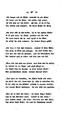 Das Heldenbuch (Simrock) III 047.png