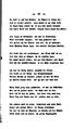 Das Heldenbuch (Simrock) V 058.png
