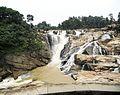 Dassam Falls1.jpg