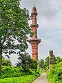 Daulatabad, Aurangabad - panoramio (177).jpg