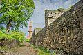 Daulatabad Fort, Aurangabad - panoramio (58).jpg
