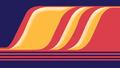 Davao Metro Shuttle Logo.png