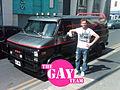 Dave Gay Team.jpg
