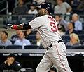 David Ortiz batting in game against Yankees 09-27-16 (40).jpeg