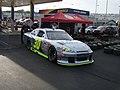 David Stremme Inception Motorsports debut.jpg