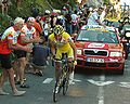 David de la Fuente (Tour de France - stage 7).jpg