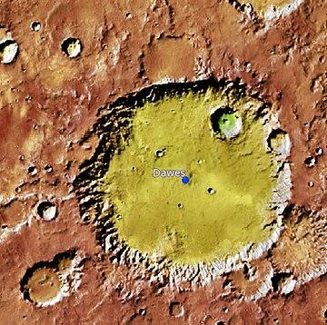 DawesMartianCrater.jpg