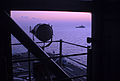Dawn breaks at sea DVIDS75961.jpg