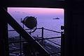 Dawn breaks at sea DVIDS75961.jpg