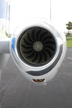 Pratt whitney canada jt15d wikivisually pratt whitney canada pw600 front view of a pw615f engine on an eclipse 500 fandeluxe Image collections