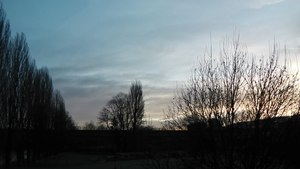 File:Daybreak Timelapse 1080p60fps.webm