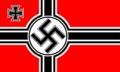 De1938~w.png