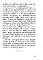 De Adlerflug (Werner) 039.PNG
