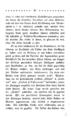 De Amerikanisches Tagebuch 061.png