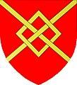 De Audley Coat of Arms.jpg