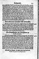 De Bambergische Halsgerichtsordnung (1531) 51.jpg